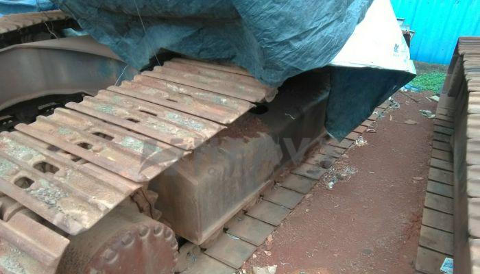 used komatsu excavator in indore madhya pradesh used pc200 for sale he 2005 1102 heavyequipments_1537505502.png