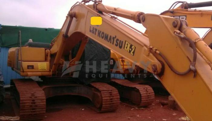 used komatsu excavator in indore madhya pradesh used pc200 for sale he 2005 1102 heavyequipments_1537505511.png