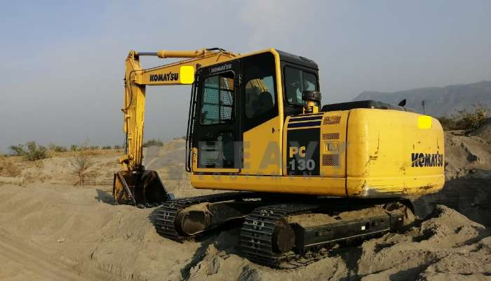 used komatsu excavator in itarsi madhya pradesh used pc130 excavator for sale he 2018 1354 heavyequipments_1548150089.png