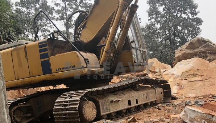 used komatsu excavator in jajpur odisha pc200 poclain he 2010 1268 heavyequipments_1544855276.png