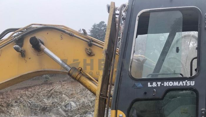 used komatsu excavator in jajpur odisha pc200 poclain he 2010 1268 heavyequipments_1544855305.png