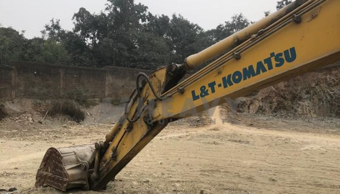 used komatsu excavator in jajpur odisha pc200 poclain he 2010 1268 heavyequipments_1544855307.png