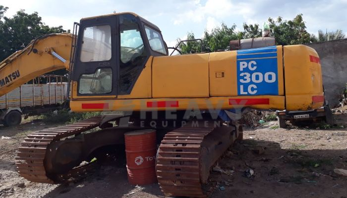 used PC300LC Price used komatsu excavator in jamnagar gujarat used pc300 excavator for sale he 2006 1096 heavyequipments_1537268967.png