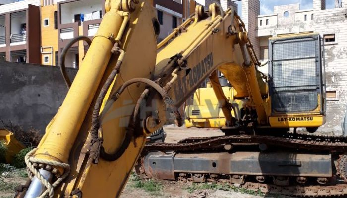 used komatsu excavator in jamnagar gujarat used pc300 excavator for sale he 2006 1096 heavyequipments_1537269045.png
