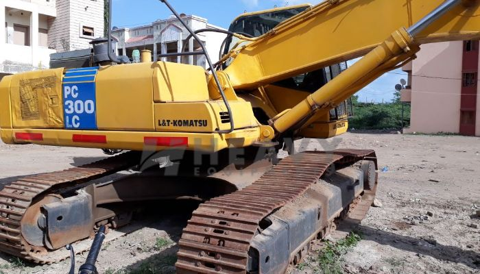 used komatsu excavator in jamnagar gujarat used pc300 excavator for sale he 2006 1096 heavyequipments_1537269083.png