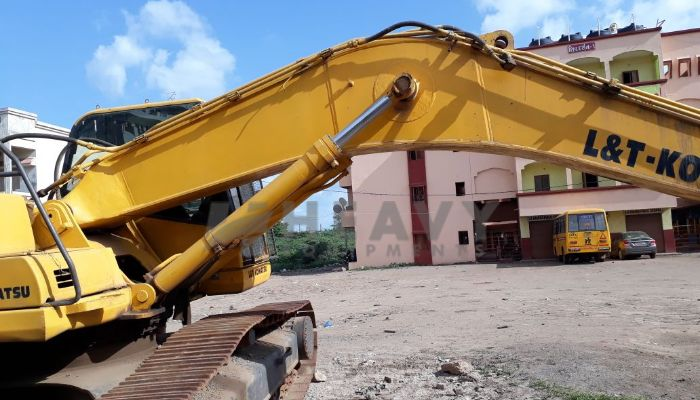 used komatsu excavator in jamnagar gujarat used pc300 excavator for sale he 2006 1096 heavyequipments_1537269084.png