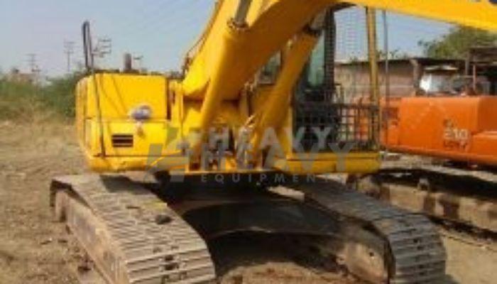 used komatsu excavator in kollapur andhra pradesh pc200 excavator for sale he 2006 417 heavyequipments_1522905241.png