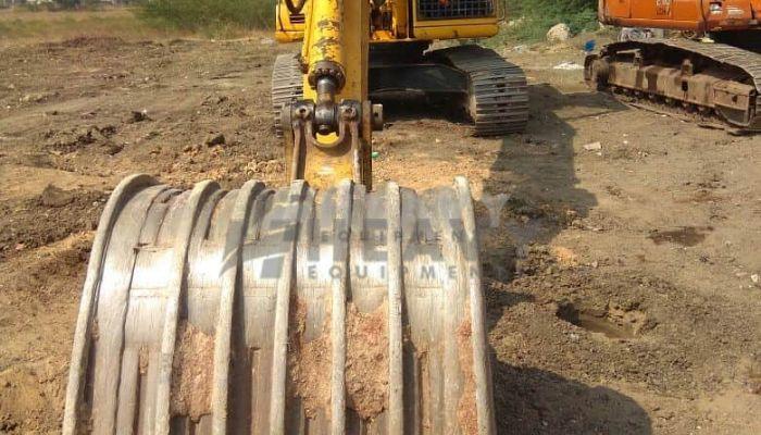 used komatsu excavator in kollapur andhra pradesh pc200 excavator for sale he 2006 417 heavyequipments_1522905259.png