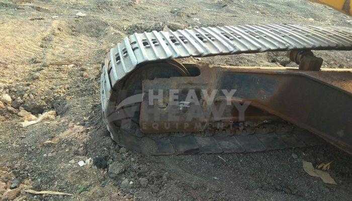 used komatsu excavator in kollapur andhra pradesh pc200 excavator for sale he 2006 417 heavyequipments_1522905261.png