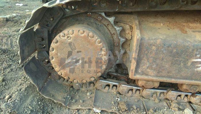 used komatsu excavator in kollapur andhra pradesh pc200 excavator for sale he 2006 417 heavyequipments_1522905264.png