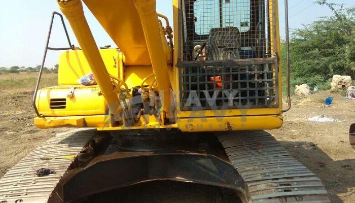 used komatsu excavator in kollapur andhra pradesh pc200 excavator for sale he 2006 417 heavyequipments_1522905266.png