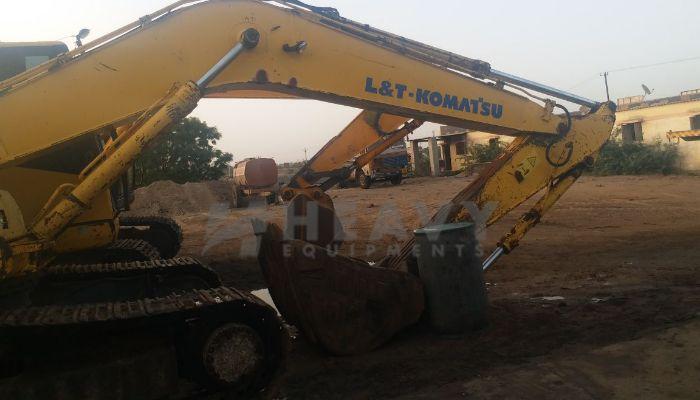 used komatsu excavator in kutch gujarat used l&t komatsu pc210 he 2012 619 heavyequipments_1528782723.png