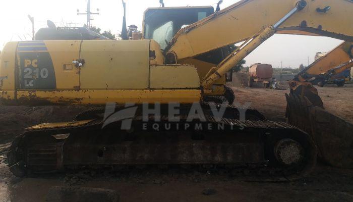 used komatsu excavator in kutch gujarat used l&t komatsu pc210 he 2012 619 heavyequipments_1528782750.png