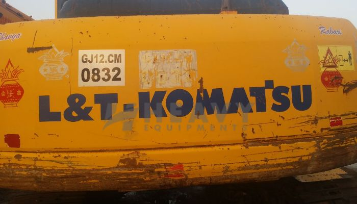 used komatsu excavator in kutch gujarat used l&t komatsu pc210 he 2012 619 heavyequipments_1528782763.png