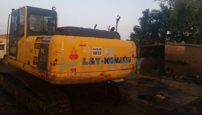 used komatsu excavator in kutch gujarat used l&t komatsu pc210 he 2012 619 heavyequipments_1528782764.png