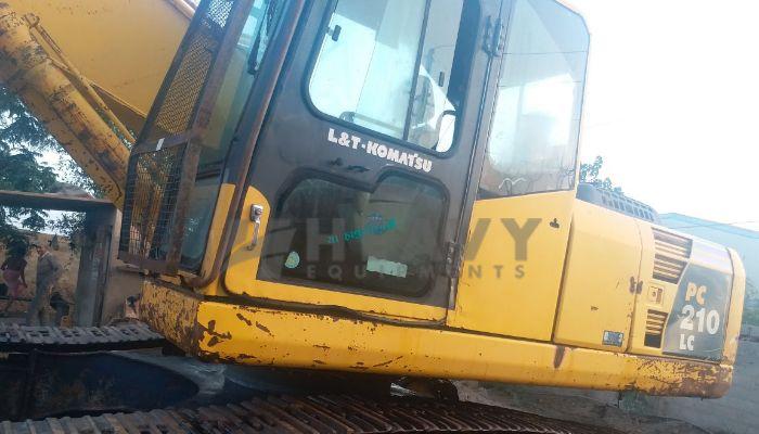 used komatsu excavator in kutch gujarat used l&t komatsu pc210 he 2012 619 heavyequipments_1528782767.png