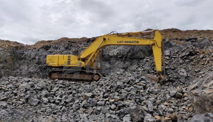 used komatsu excavator in nagpur maharashtra l&t komatsu pc200 he 2008 767 heavyequipments_1530875926.png