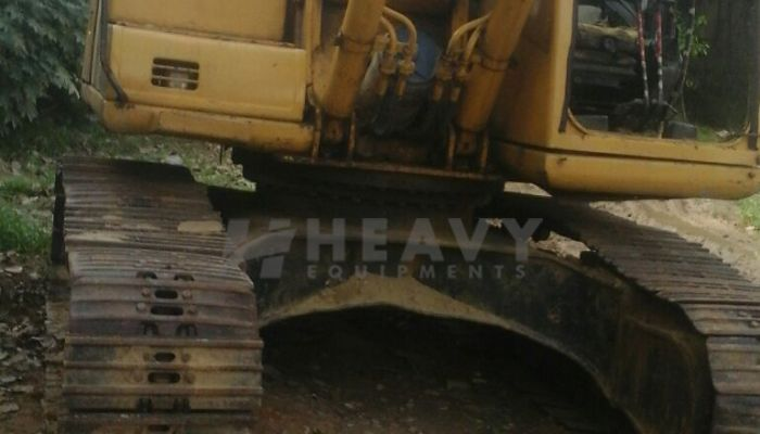 used komatsu excavator in new delhi delhi used komatsu pc200 excavator for sale he 2009 851 heavyequipments_1532150138.png