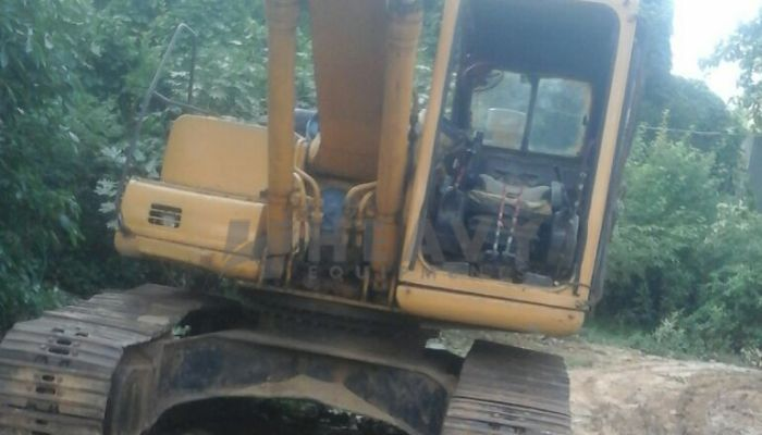 used komatsu excavator in new delhi delhi used komatsu pc200 excavator for sale he 2009 851 heavyequipments_1532150165.png