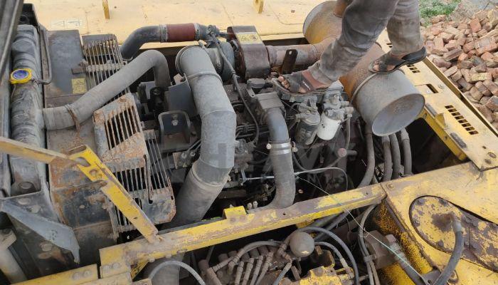 used komatsu excavator in rajkot gujarat used pc300 excavator for sale he 2009 983 heavyequipments_1534239534.png