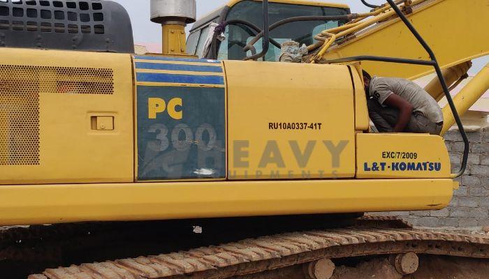 used komatsu excavator in rajkot gujarat used pc300 excavator for sale he 2009 983 heavyequipments_1534239597.png