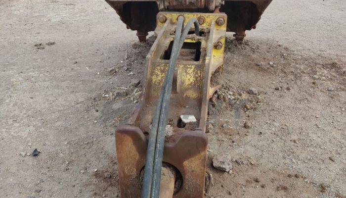used komatsu excavator in rajkot gujarat used pc300 excavator for sale he 2009 983 heavyequipments_1534239600.png