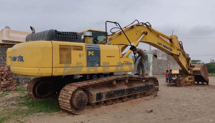 used komatsu excavator in rajkot gujarat used pc300 excavator for sale he 2009 983 heavyequipments_1534239617.png