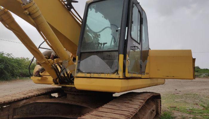 used komatsu excavator in rajkot gujarat used pc300 excavator for sale he 2009 983 heavyequipments_1534239636.png