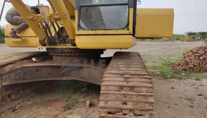 used komatsu excavator in rajkot gujarat used pc300 excavator for sale he 2009 983 heavyequipments_1534239650.png