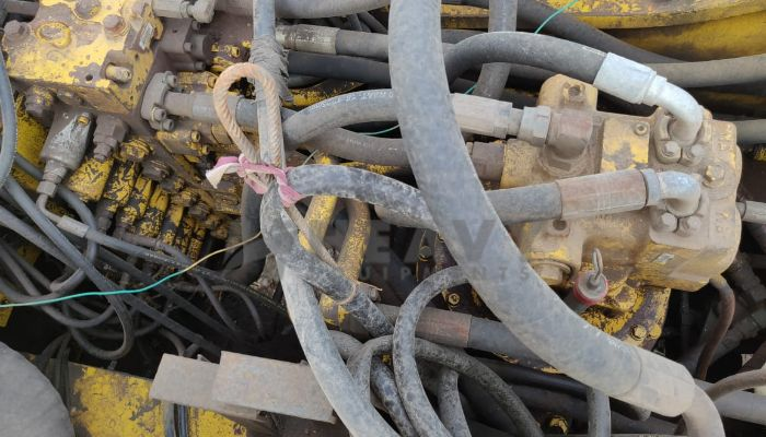 used komatsu excavator in rajkot gujarat used pc300 excavator for sale he 2009 983 heavyequipments_1534239704.png