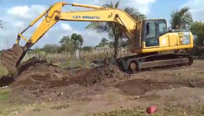 used PC210 Price used komatsu excavator in sangli maharashtra pc210 for sale he 2012 1267 heavyequipments_1544767520.png