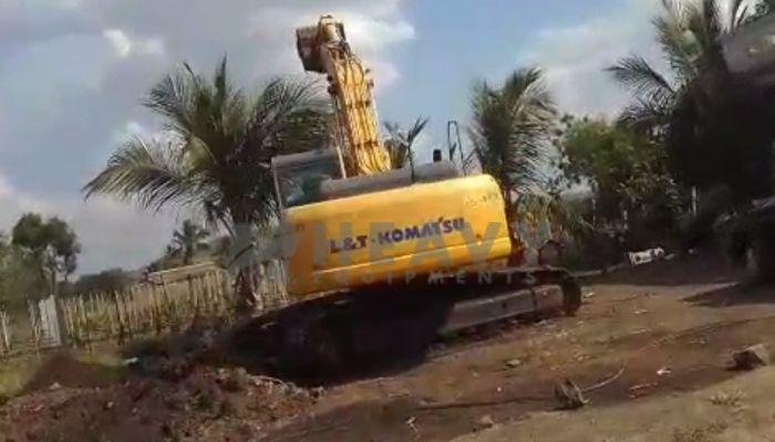 used komatsu excavator in sangli maharashtra pc210 for sale he 2012 1267 heavyequipments_1544767530.png