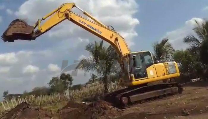 used komatsu excavator in sangli maharashtra pc210 for sale he 2012 1267 heavyequipments_1544767534.png