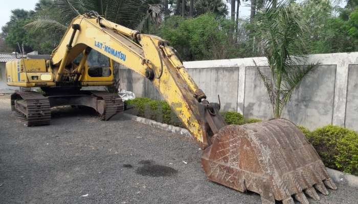 used komatsu excavator in surat gujarat komastu pc200 for sale he 2007 1494 heavyequipments_1552885528.png