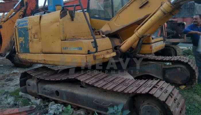 used komatsu excavator in vadodara gujarat pc130 excavator for sale  he 2008 1358 heavyequipments_1548226164.png