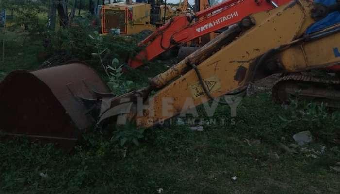 used komatsu excavator in vadodara gujarat pc130 excavator for sale  he 2008 1358 heavyequipments_1548226174.png