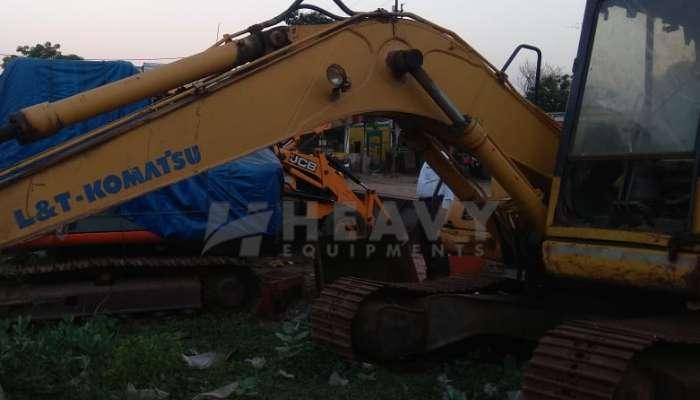 used komatsu excavator in vadodara gujarat pc130 excavator for sale  he 2008 1358 heavyequipments_1548226184.png
