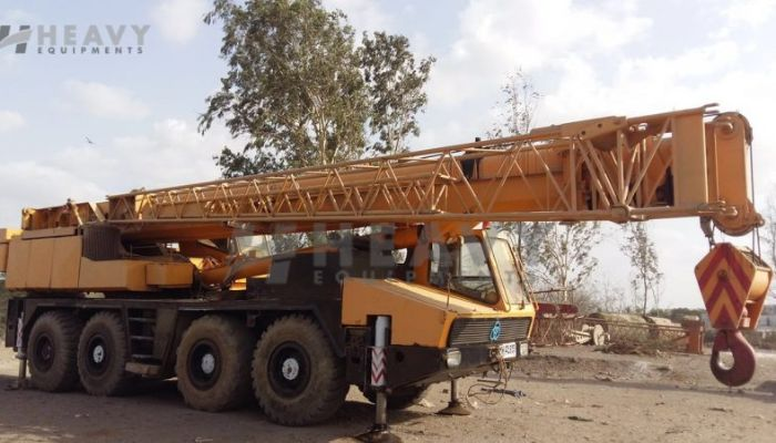 used krupp crane in jamnagar gujarat kmk 4070   70ton crane he 1994 159 heavyequipments_1518244305.png