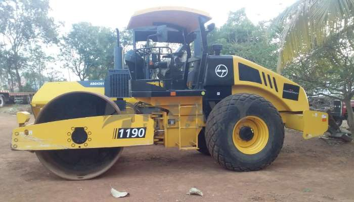 used larsen toubro soil compactor in hubli karnataka used l&t 1190 soil compactor  he 2018 1342 heavyequipments_1547791573.png