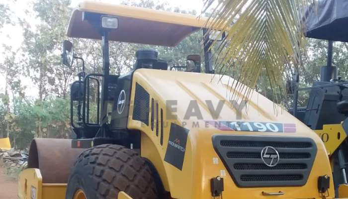 used larsen toubro soil compactor in hubli karnataka used l&t 1190 soil compactor  he 2018 1342 heavyequipments_1547791589.png