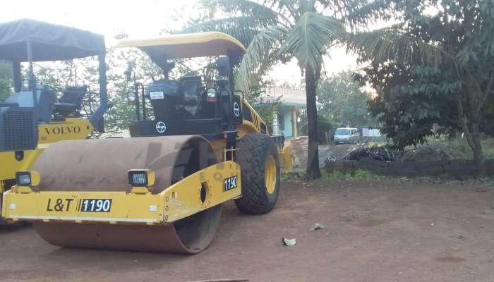 used larsen toubro soil compactor in hubli karnataka used l&t 1190 soil compactor  he 2018 1342 heavyequipments_1547791601.png