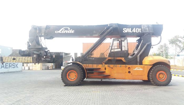 used linde reach stacker in chennai tamil nadu used reach stacker for sale he 2013 404 heavyequipments_1522677645.png