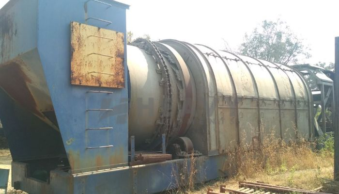 used linnhoff hot mix plant in hyderabad telangana 160tph hot mix plant he 2008 548 heavyequipments_1527138041.png