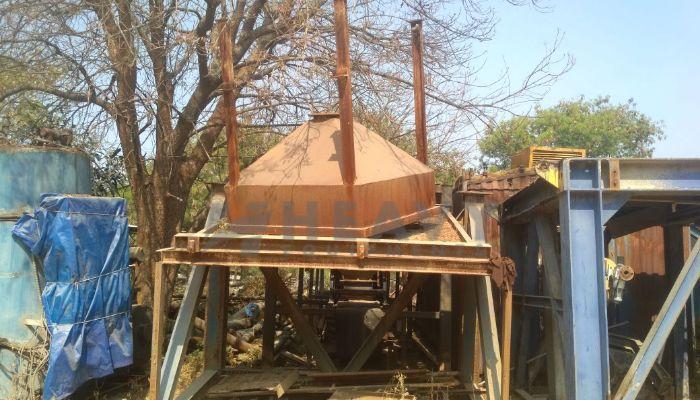 used linnhoff hot mix plant in hyderabad telangana 160tph hot mix plant he 2008 548 heavyequipments_1527138085.png