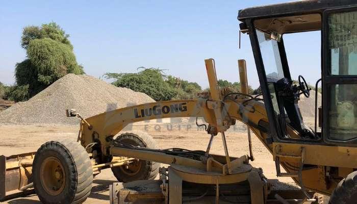 used liugong motor grader in vadodara gujarat clg418 motor grader sale he 2012 1313 heavyequipments_1546516029.png