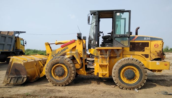 used liugong wheel loader in nagpur maharashtra used liugong wheel loader he 2016 1150 heavyequipments_1539251171.png