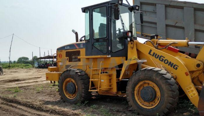 used liugong wheel loader in nagpur maharashtra used liugong wheel loader he 2016 1150 heavyequipments_1539251226.png