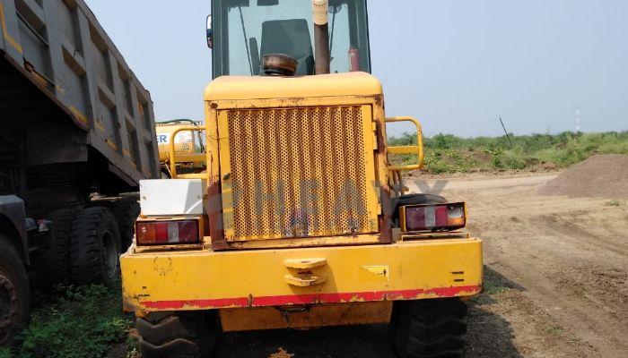 used liugong wheel loader in nagpur maharashtra used liugong wheel loader he 2016 1150 heavyequipments_1539251233.png