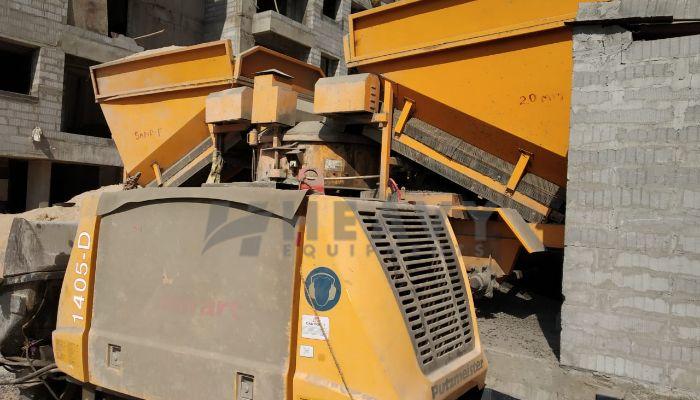 used macons concrete batching plant in ahmedabad gujarat macons batching plant he 2015 1263 heavyequipments_1544676334.png