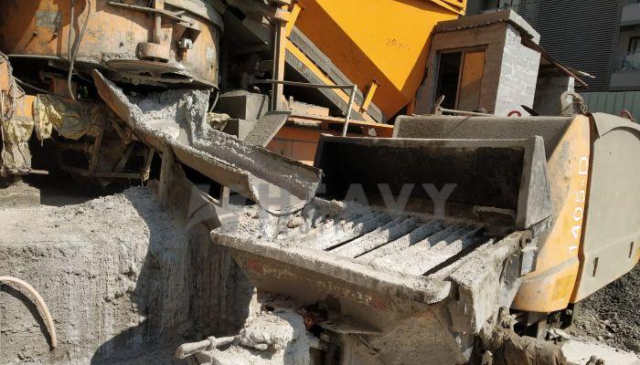 used macons concrete batching plant in ahmedabad gujarat macons batching plant he 2015 1263 heavyequipments_1544676339.png